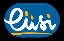 Liisi logo
